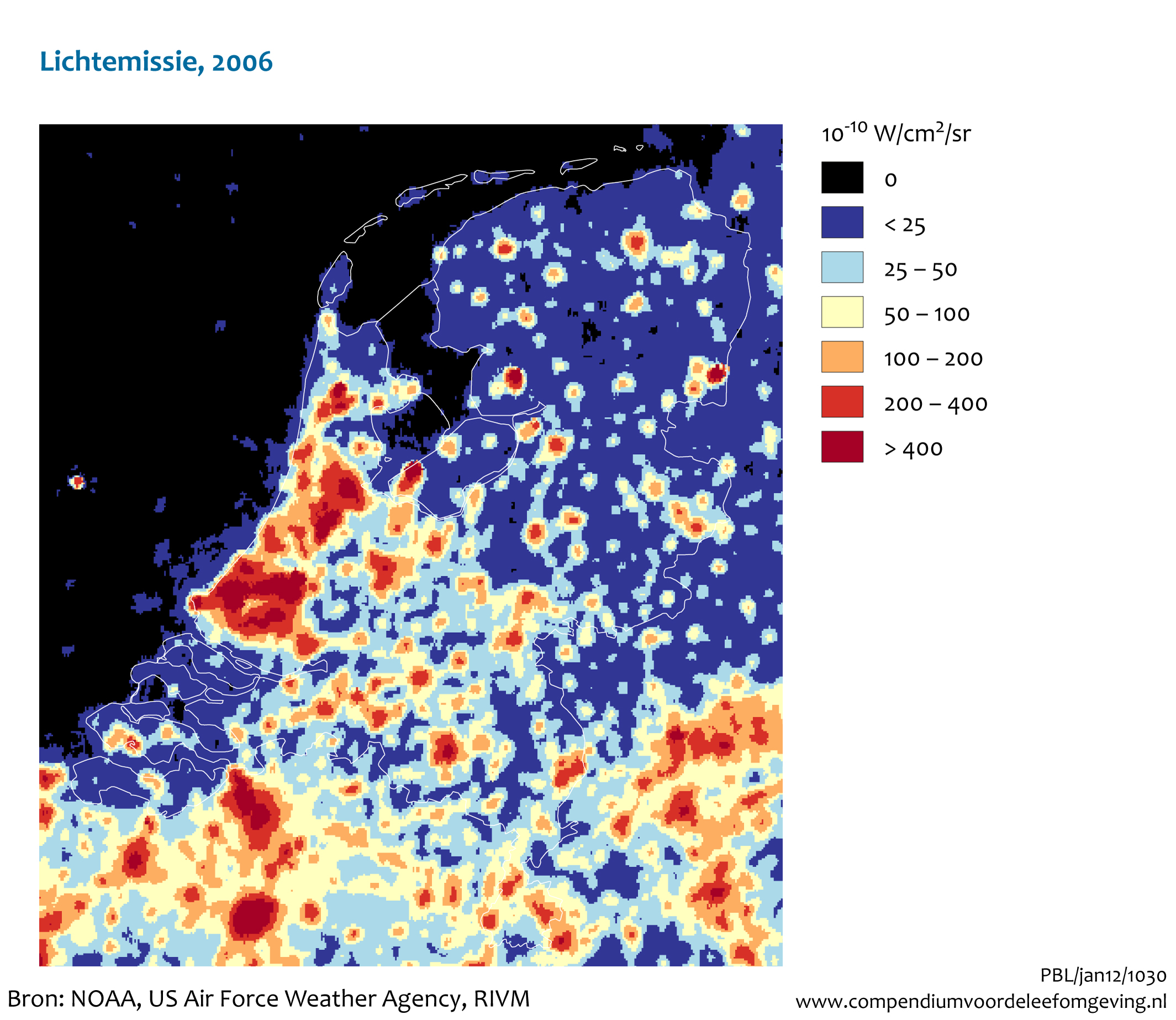 http://www.clo.nl/sites/default/files/infographics/1030_002k_clo_03_nl.jpg
