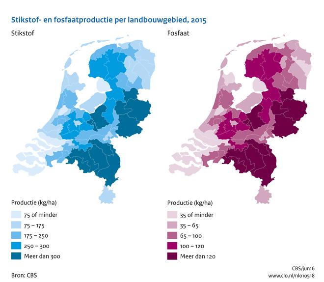 https://www.clo.nl/sites/default/files/styles/clo_infographic/public/infographics/0105_001x_clo_18_nl.png?itok=YqgeiWXE