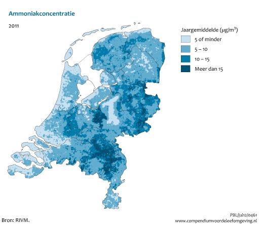 https://www.clo.nl/sites/default/files/styles/clo_infographic/public/infographics/0461_002k_clo_07_nl.jpg?itok=GBi5hbxL